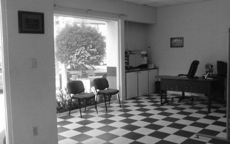 Foto de local en renta en  , reforma, veracruz, veracruz de ignacio de la llave, 1930710 No. 05