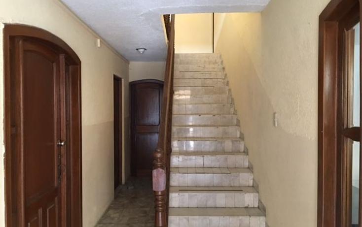 Foto de casa en renta en  , reforma, veracruz, veracruz de ignacio de la llave, 1941552 No. 05