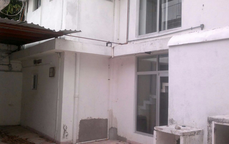 Foto de oficina en renta en  , reforma, veracruz, veracruz de ignacio de la llave, 2036258 No. 02