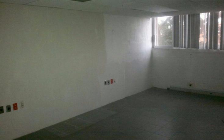 Foto de oficina en renta en  , reforma, veracruz, veracruz de ignacio de la llave, 2036258 No. 04