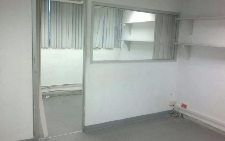 Foto de oficina en renta en  , reforma, veracruz, veracruz de ignacio de la llave, 2036258 No. 05
