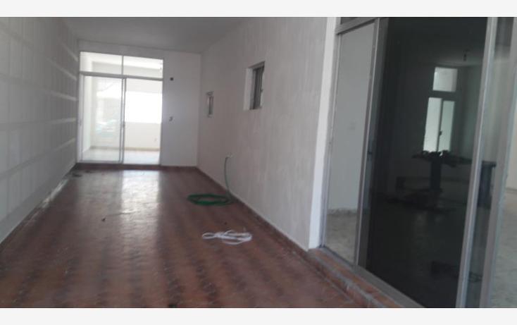 Foto de casa en venta en  , reforma, veracruz, veracruz de ignacio de la llave, 2046136 No. 02
