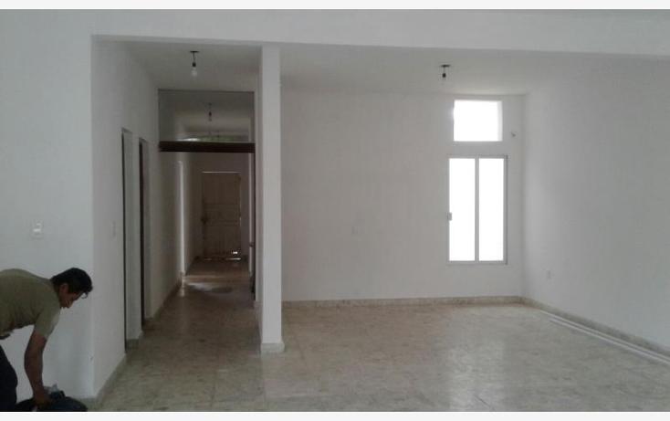 Foto de casa en venta en  , reforma, veracruz, veracruz de ignacio de la llave, 2046136 No. 03