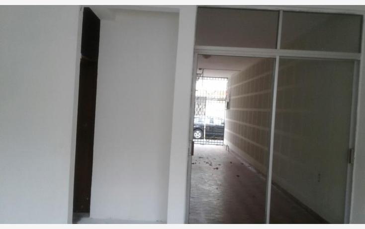 Foto de casa en venta en  , reforma, veracruz, veracruz de ignacio de la llave, 2046136 No. 04