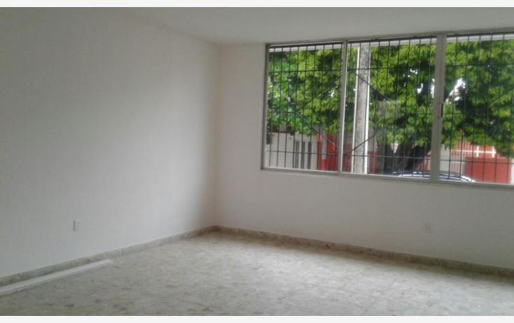 Foto de casa en venta en  , reforma, veracruz, veracruz de ignacio de la llave, 2046136 No. 09
