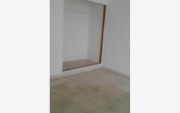 Foto de casa en venta en  , reforma, veracruz, veracruz de ignacio de la llave, 2046136 No. 10