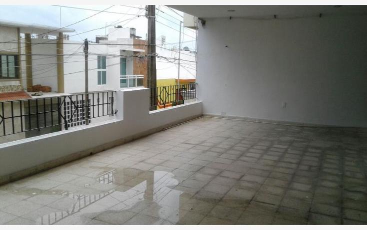 Foto de casa en venta en  , reforma, veracruz, veracruz de ignacio de la llave, 2046136 No. 11