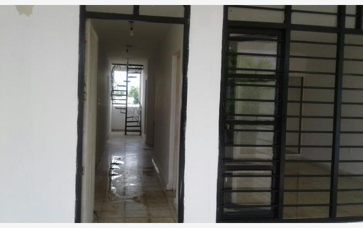 Foto de casa en venta en  , reforma, veracruz, veracruz de ignacio de la llave, 2046136 No. 12