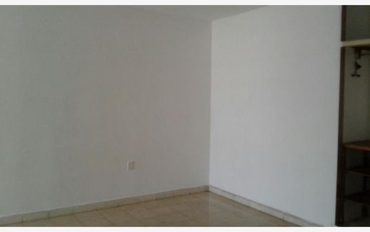 Foto de casa en venta en  , reforma, veracruz, veracruz de ignacio de la llave, 2046136 No. 13
