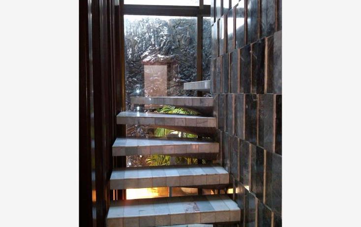 Foto de casa en venta en  , reforma, veracruz, veracruz de ignacio de la llave, 400584 No. 02