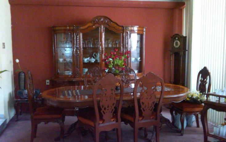 Foto de casa en venta en  , reforma, veracruz, veracruz de ignacio de la llave, 400584 No. 03