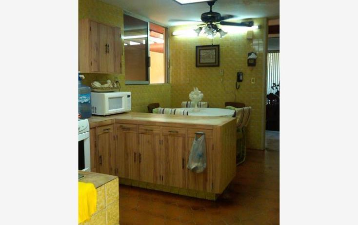 Foto de casa en venta en  , reforma, veracruz, veracruz de ignacio de la llave, 400584 No. 04