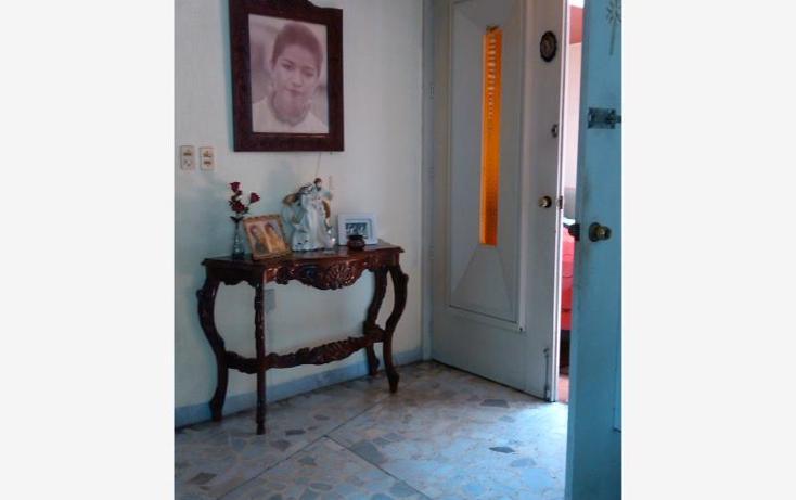 Foto de casa en venta en  , reforma, veracruz, veracruz de ignacio de la llave, 400584 No. 05
