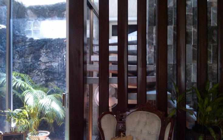 Foto de casa en venta en  , reforma, veracruz, veracruz de ignacio de la llave, 400584 No. 06
