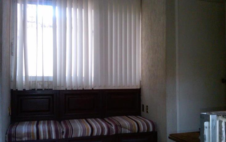 Foto de casa en venta en  , reforma, veracruz, veracruz de ignacio de la llave, 400584 No. 08