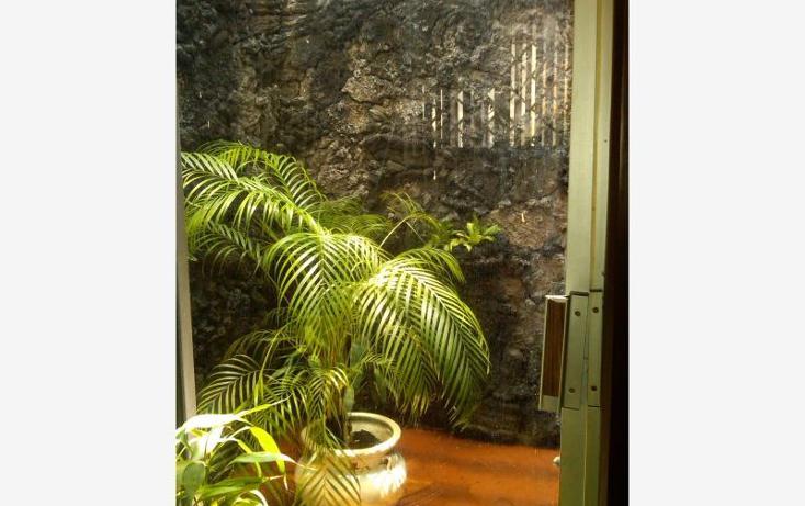 Foto de casa en venta en  , reforma, veracruz, veracruz de ignacio de la llave, 400584 No. 09