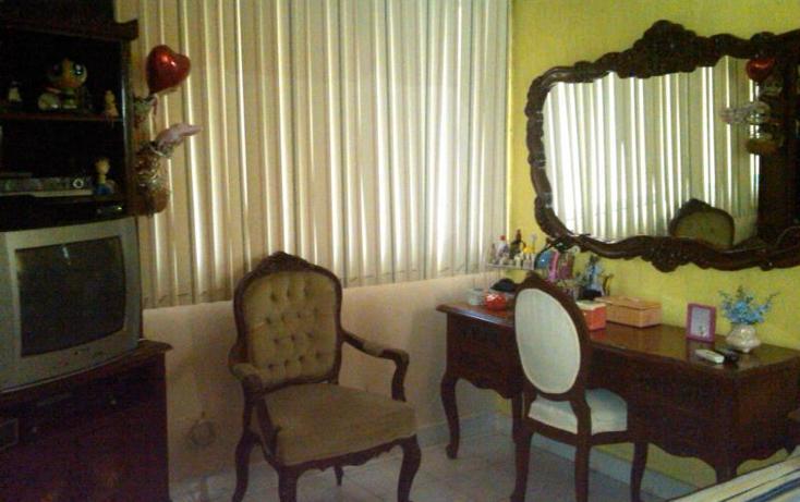 Foto de casa en venta en  , reforma, veracruz, veracruz de ignacio de la llave, 400584 No. 12