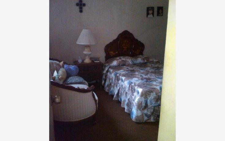 Foto de casa en venta en  , reforma, veracruz, veracruz de ignacio de la llave, 400584 No. 13