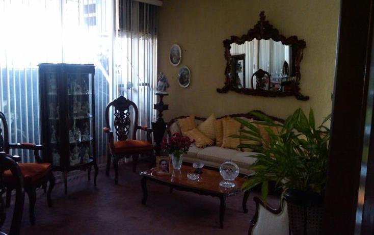 Foto de casa en venta en  , reforma, veracruz, veracruz de ignacio de la llave, 400584 No. 14