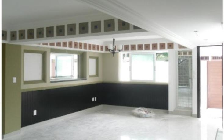 Foto de casa en venta en  , reforma, veracruz, veracruz de ignacio de la llave, 552126 No. 02