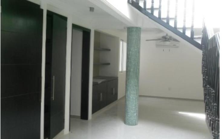 Foto de casa en venta en  , reforma, veracruz, veracruz de ignacio de la llave, 552126 No. 03