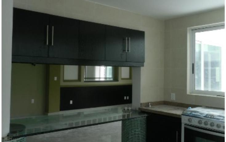 Foto de casa en venta en  , reforma, veracruz, veracruz de ignacio de la llave, 552126 No. 04