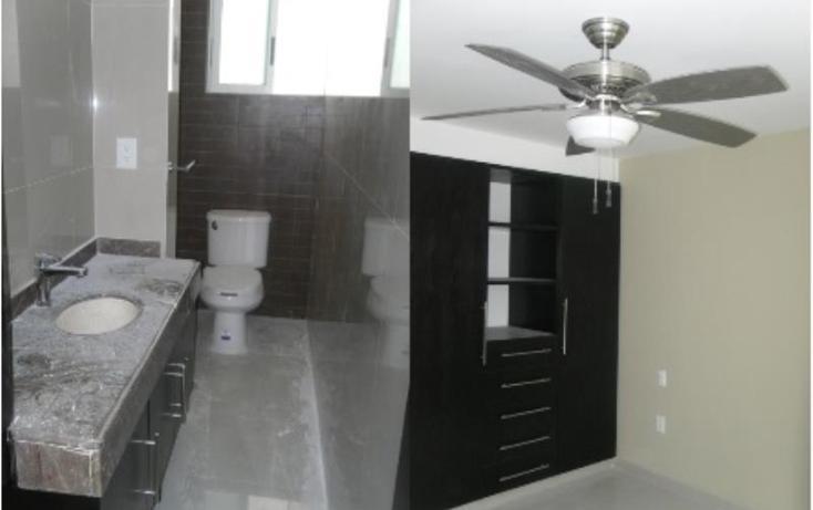 Foto de casa en venta en  , reforma, veracruz, veracruz de ignacio de la llave, 552126 No. 05