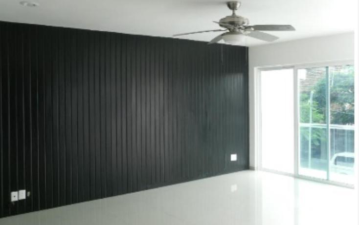 Foto de casa en venta en  , reforma, veracruz, veracruz de ignacio de la llave, 552126 No. 07