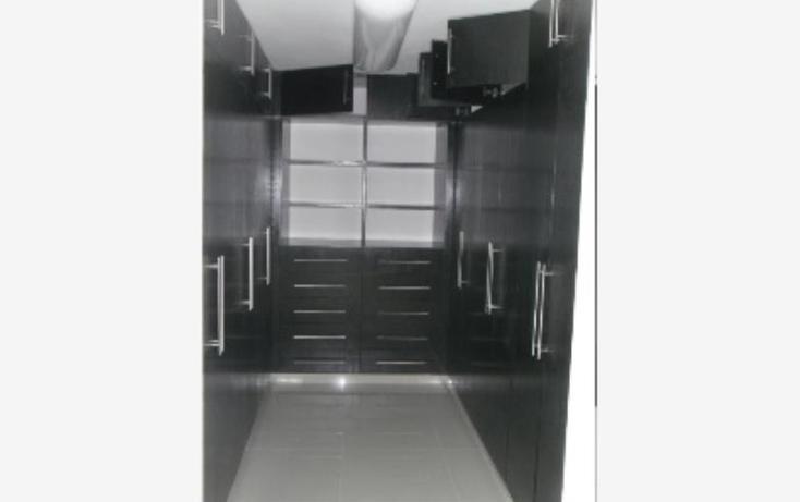 Foto de casa en venta en  , reforma, veracruz, veracruz de ignacio de la llave, 552126 No. 08