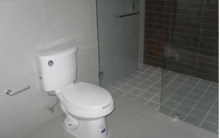 Foto de casa en venta en  , reforma, veracruz, veracruz de ignacio de la llave, 552126 No. 09