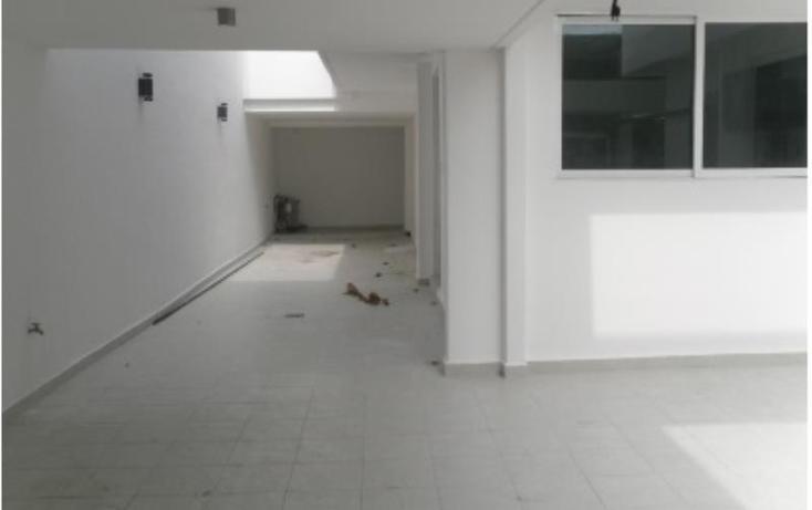 Foto de casa en venta en  , reforma, veracruz, veracruz de ignacio de la llave, 552126 No. 10
