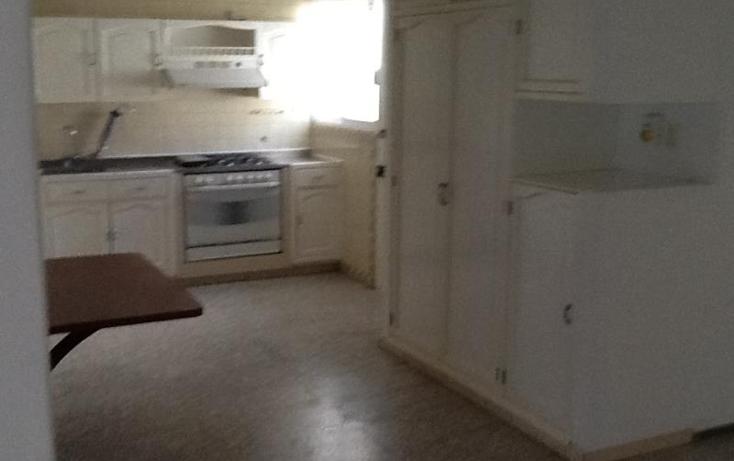 Foto de casa en venta en  ., reforma, veracruz, veracruz de ignacio de la llave, 610737 No. 19