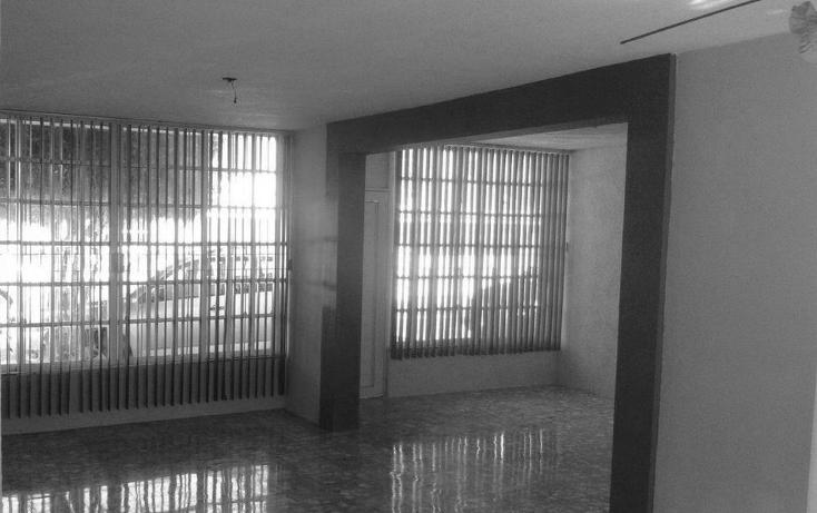 Foto de casa en renta en  , reforma, veracruz, veracruz de ignacio de la llave, 938093 No. 02
