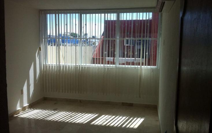 Foto de casa en renta en  , reforma, veracruz, veracruz de ignacio de la llave, 938093 No. 03