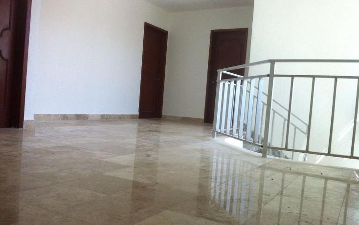 Foto de casa en renta en  , reforma, veracruz, veracruz de ignacio de la llave, 938093 No. 04