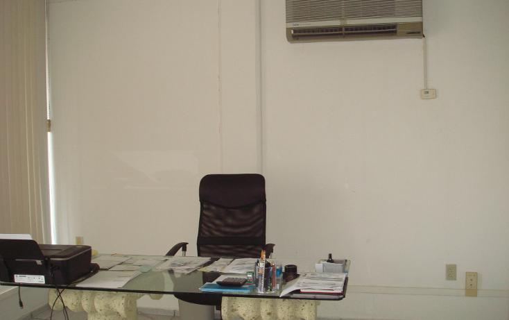 Foto de oficina en venta en  , reforma, veracruz, veracruz de ignacio de la llave, 948657 No. 01