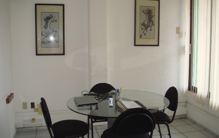 Foto de oficina en venta en  , reforma, veracruz, veracruz de ignacio de la llave, 948657 No. 02