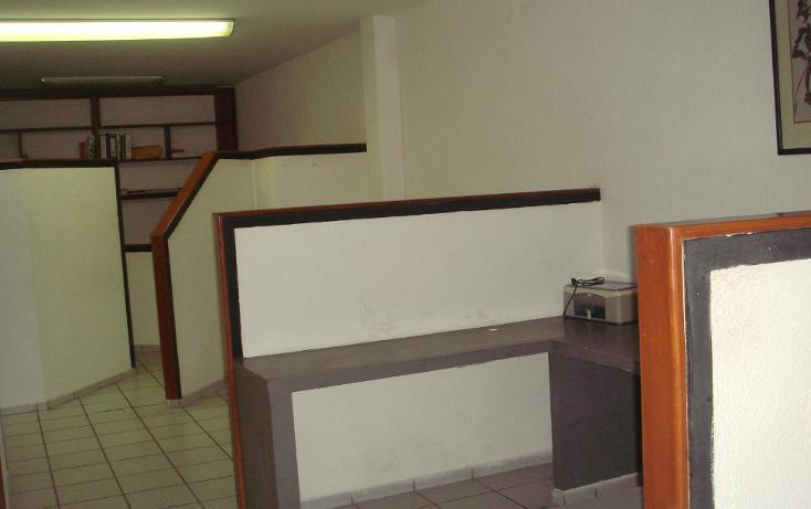 Foto de oficina en venta en  , reforma, veracruz, veracruz de ignacio de la llave, 948657 No. 03