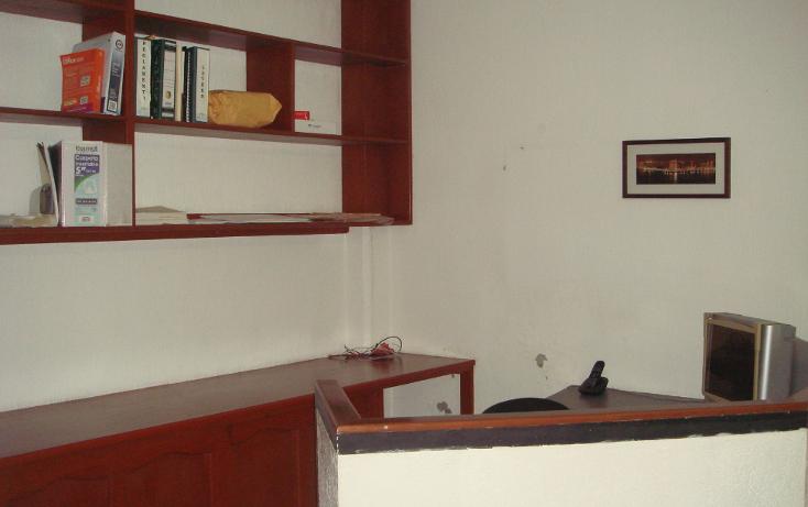 Foto de oficina en venta en  , reforma, veracruz, veracruz de ignacio de la llave, 948657 No. 04
