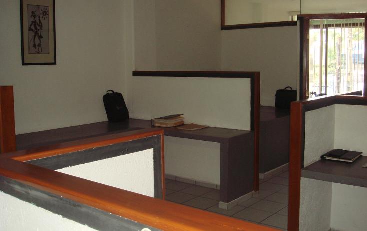 Foto de oficina en venta en  , reforma, veracruz, veracruz de ignacio de la llave, 948657 No. 05
