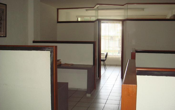 Foto de oficina en venta en  , reforma, veracruz, veracruz de ignacio de la llave, 948657 No. 06