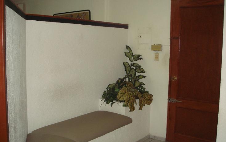 Foto de oficina en venta en  , reforma, veracruz, veracruz de ignacio de la llave, 948657 No. 07