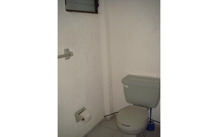 Foto de oficina en venta en  , reforma, veracruz, veracruz de ignacio de la llave, 948657 No. 08