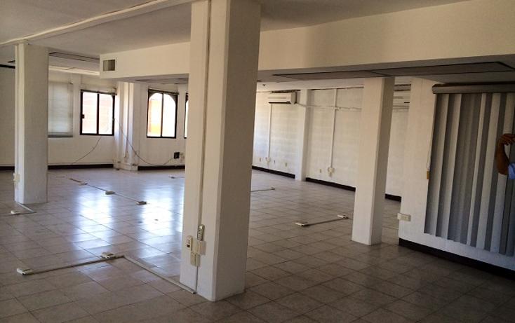Foto de edificio en renta en  , reforma, veracruz, veracruz de ignacio de la llave, 948925 No. 02
