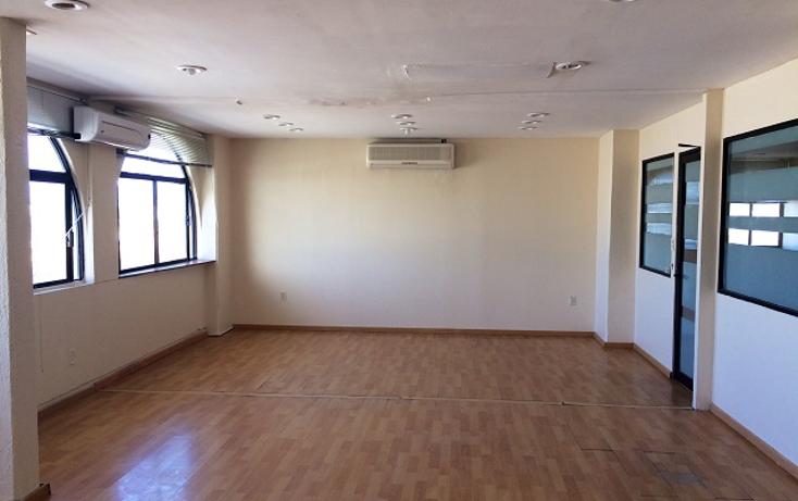 Foto de edificio en renta en  , reforma, veracruz, veracruz de ignacio de la llave, 948925 No. 04