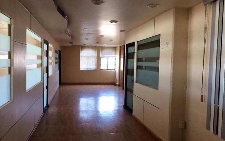 Foto de edificio en renta en  , reforma, veracruz, veracruz de ignacio de la llave, 948925 No. 05