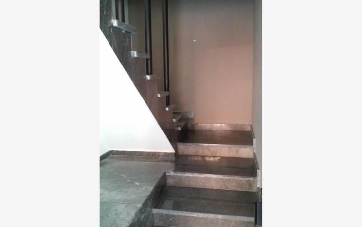 Foto de oficina en renta en  , reforma, veracruz, veracruz de ignacio de la llave, 959837 No. 02