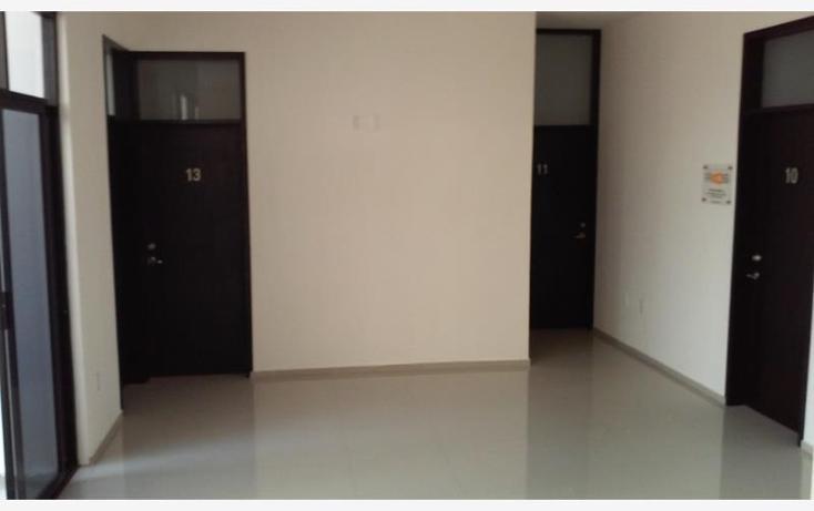 Foto de oficina en renta en  , reforma, veracruz, veracruz de ignacio de la llave, 959837 No. 03
