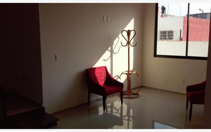 Foto de oficina en renta en  , reforma, veracruz, veracruz de ignacio de la llave, 959837 No. 04
