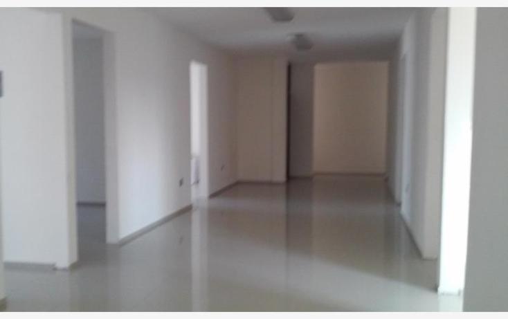 Foto de oficina en renta en  , reforma, veracruz, veracruz de ignacio de la llave, 959837 No. 05